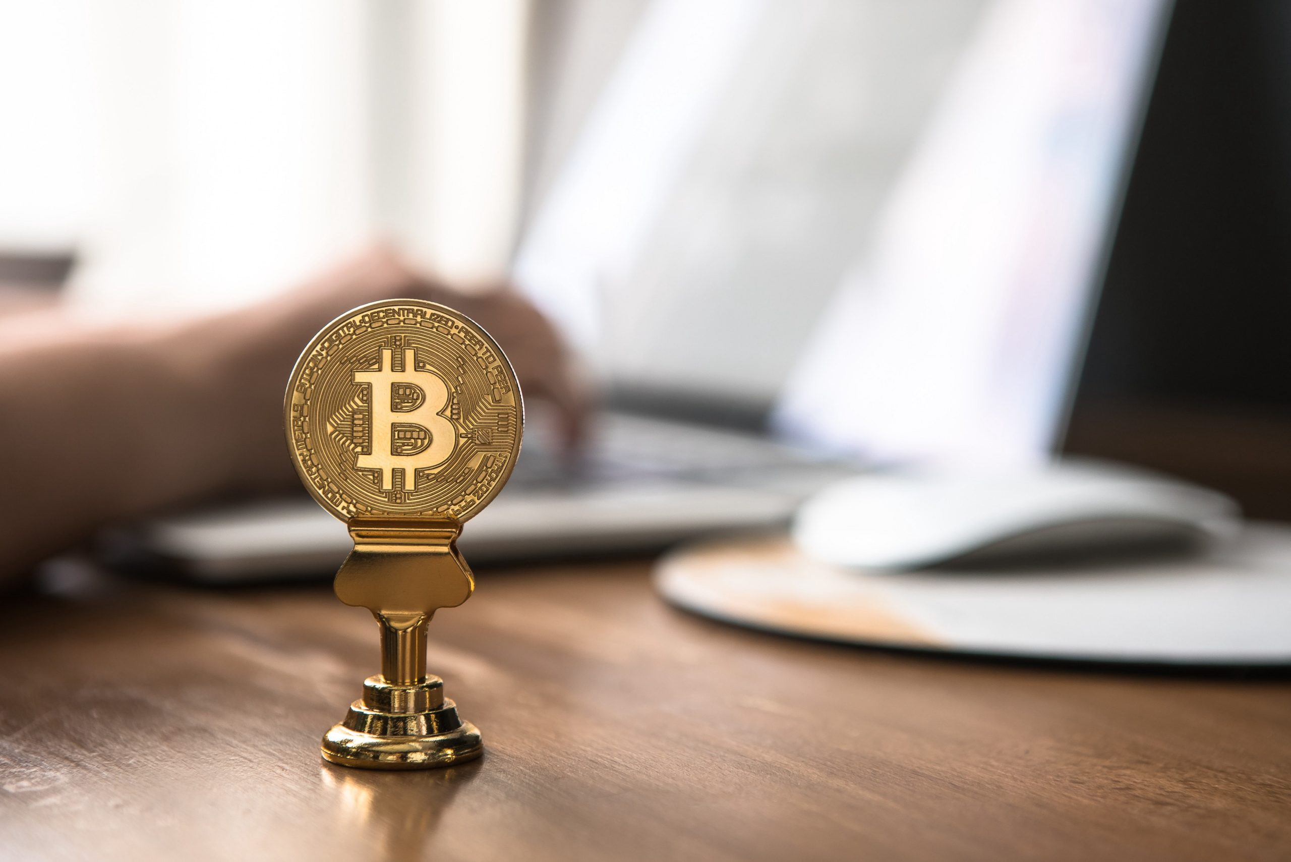 The 7 Costliest Mistakes People Make When Day Trading Cryptocurrency - SFOX